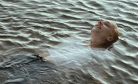 Nothing Bad Can Happen - di Katrin Gebbe - Cannes 2013 - Un Certain Regard