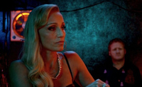 Only God Forgives : le coeur saignant de Bangkok
