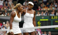 UK Kaleidoscope picks up Venus & Serena film from K5