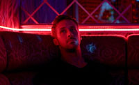 Only God Forgives: the bleeding heart of Bangkok