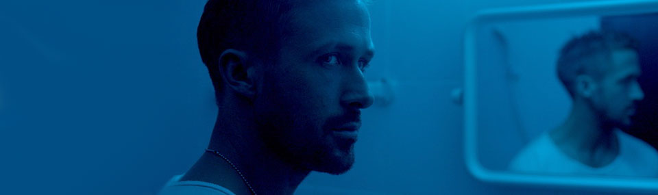 Only God Forgives - de Nicolas Winding Refn - Cannes 2013 - Competición