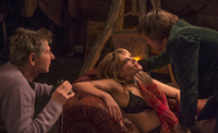 Polanski's Venus among Lionsgate's successful sales in Cannes