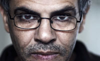 Interview: Abdellatif Kechiche • Director