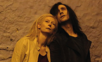 Only Lovers Left Alive : Vampires vintage