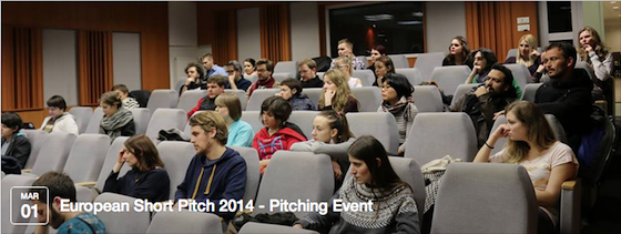 esp pitching event