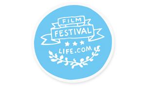 FFL_Logo2