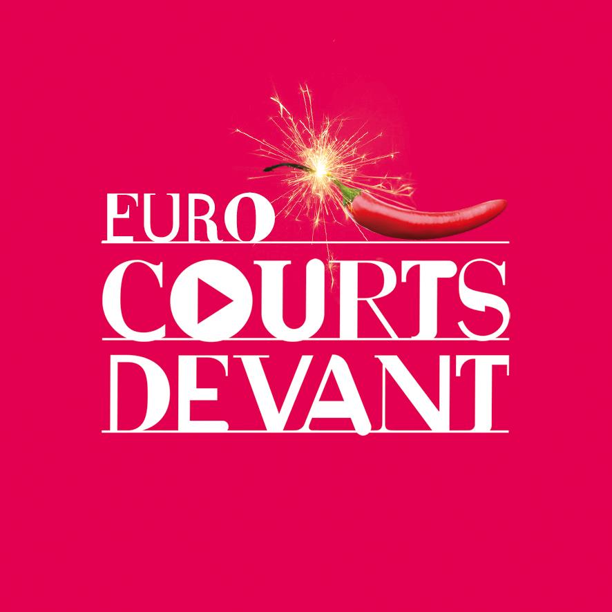 EuroCourtsDevant