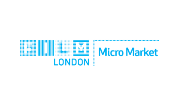 Film London reveals Micro Market projects