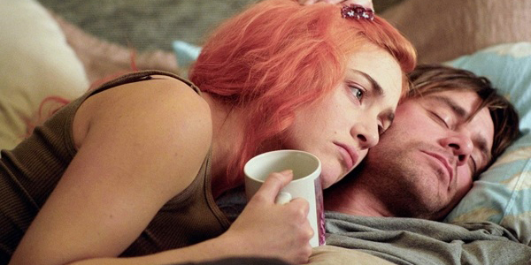 TOP_eternal sunshine_wtw