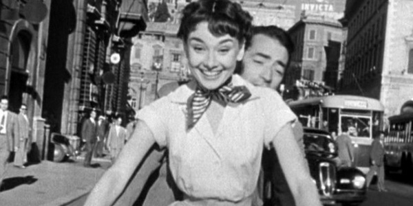 TOP_RomanHoliday_wtw
