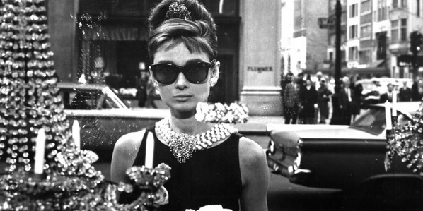 TOP_Breakfast at Tiffanys_wtw
