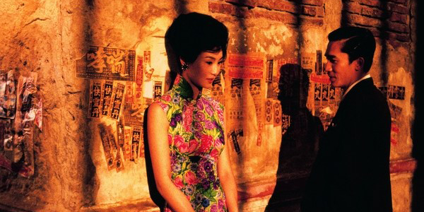 TOP_in the mood for love_wtw