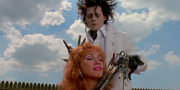 TOP_edward_scissorhands_wtw