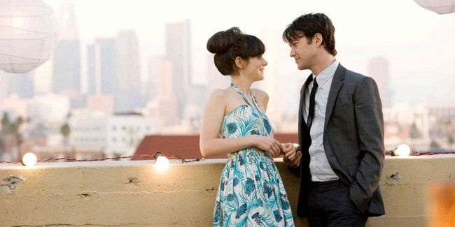 TOP_500 days of summer_wtw