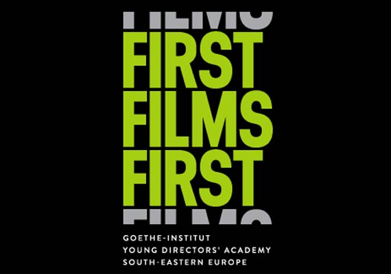 Il Goethe-Institut lancia First Films First