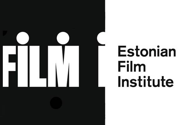 Film Estonia to attract foreign filmmakers to Baltic country