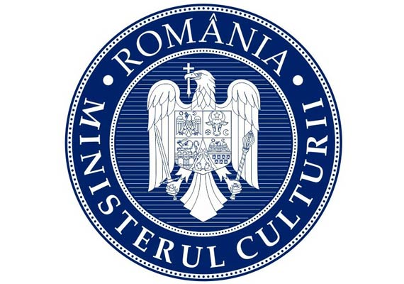 Romanian Ministry of Culture to reorganise National Film Center and implement new cinema law
