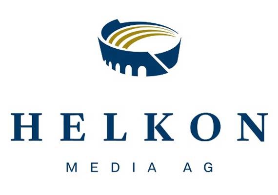 Helkon Media AG is back in business