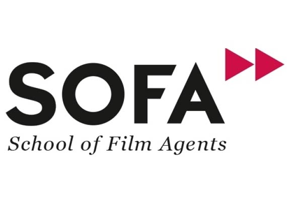 Apply now to participate in SOFA – School of Film Agents