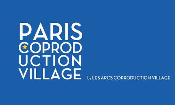 Paris Coproduction Village abre su convocatoria