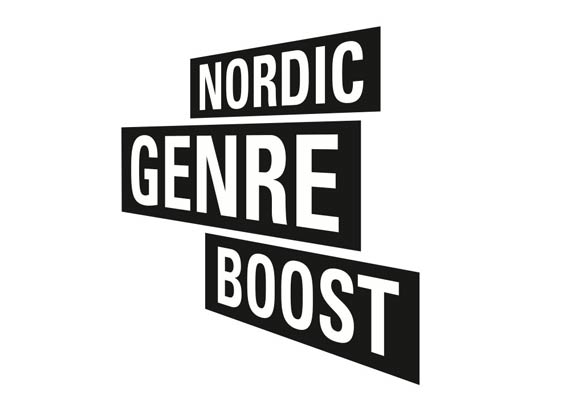 Seven new features selected for the Nordic Genre Boost