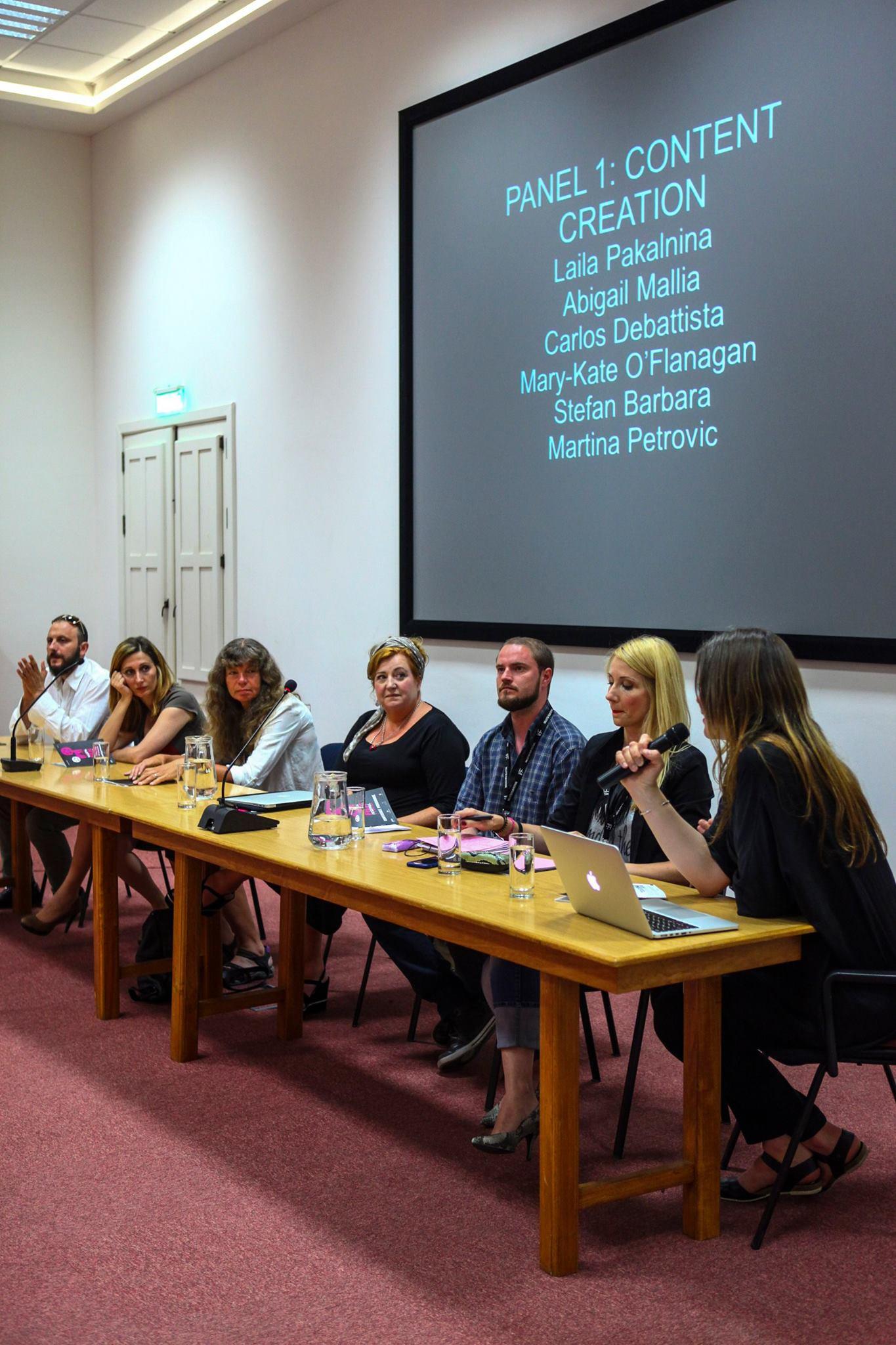 conference-malta-content-creation