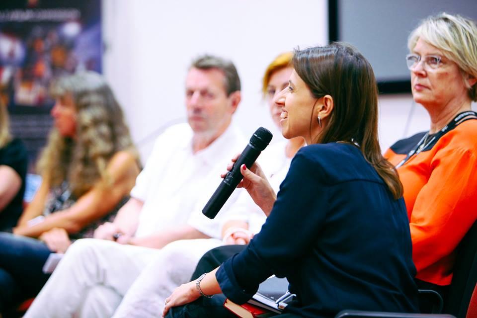 conference-malta-end