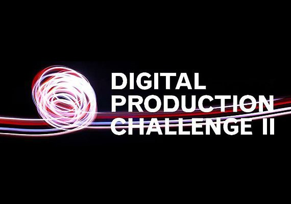 Digital Production Challenge II to take place soon in Lisbon