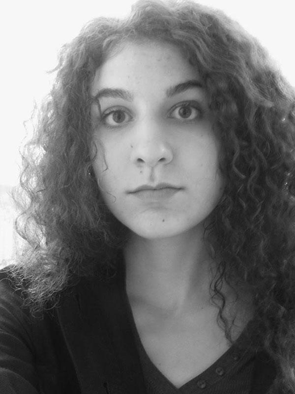 Marija Jeremić