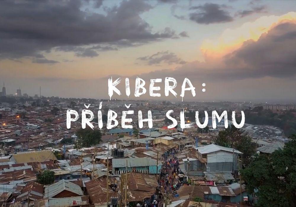 Vote For Kibera - Trailer [en st cz] - Cineuropa