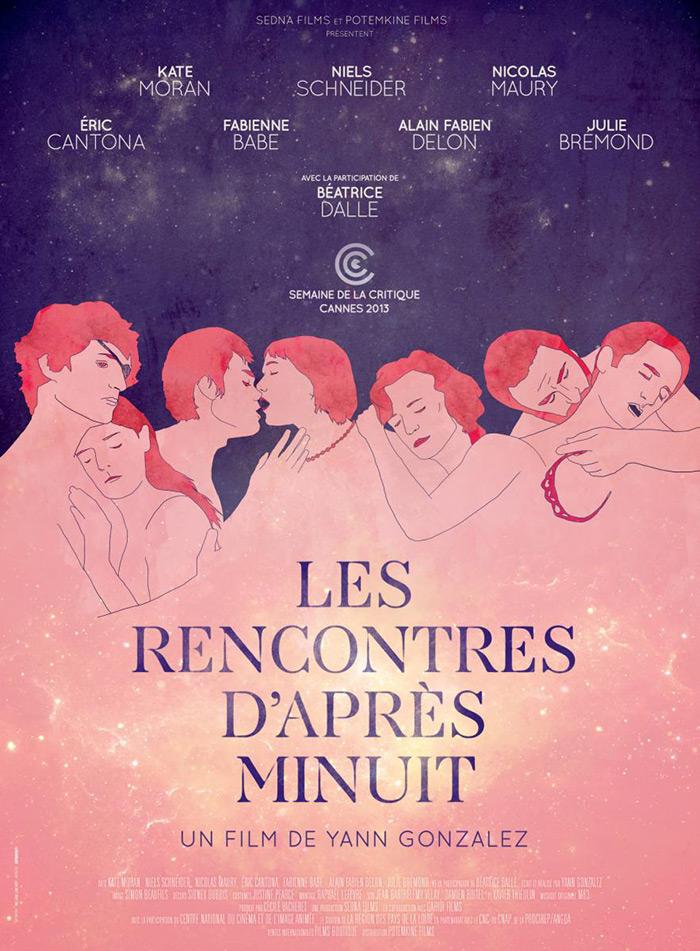 rencontre gay mons belgique à Cannes