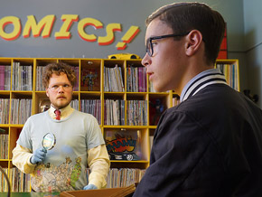 antboy 3 movie