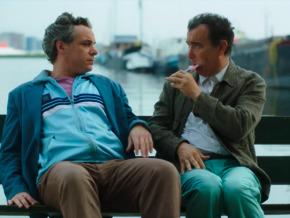 Two Little Italians Due Piccoli Italiani Cineuropa