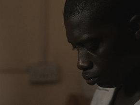 Review: Sakawa - Cineuropa