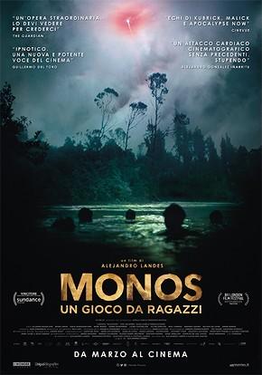 JE VIENS DE MATER UN FILM ! - Page 17 Poster_it