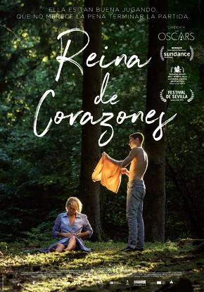 Review Queen Of Hearts Cineuropa