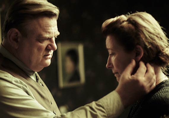 Picturehouse and Altitude acquire UK rights for Alone in Berlin