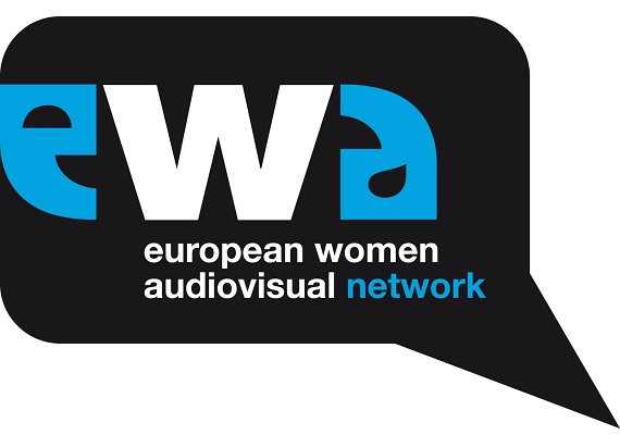 European Women's Audiovisual Network report: The place of women in the audiovisual industry