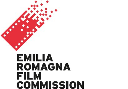 A €1.2 million fund for films shot in Emilia-Romagna