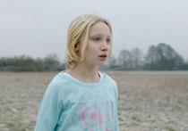 Film Europe tops up its catalogue with Berlinale titles