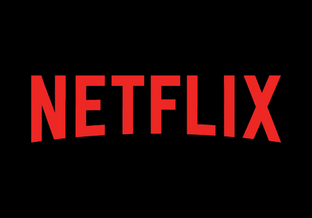 Netflix now the second-largest European TV group after Comcast