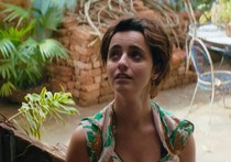 The Invisible Life of Eurídice Gusmão - by Karim Aïnouz - Cannes 2019 - Un Certain Regard Prize - French and Belgium releases December 11
