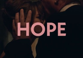 Hope - by Maria Sødahl - Toronto 2019 – Discovery - Norwegian release November 22