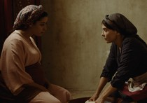The wind of freedom blows over the Brussels Mediterranean Film Festival