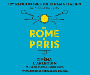 Cinema_italien_Home