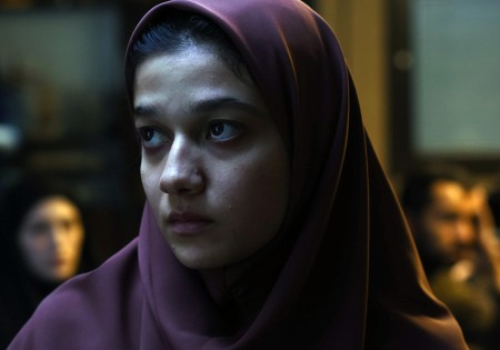 Yalda, a Night for Forgiveness to compete at Sundance