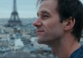 I Wish Someone Were Waiting For Me Somewhere - by Arnaud Viard - French VOD Release May 27