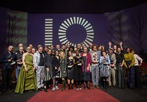 Joy collects four top distinctions at the Austrian Film Awards