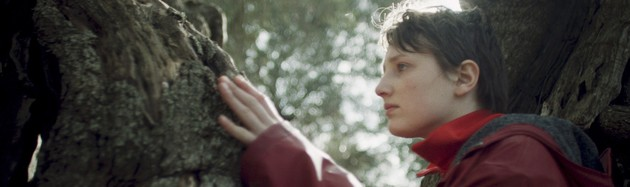 Sow the Wind - by Danilo Caputo - BERLINALE 2020: A young woman passionate about agronomy and its links to ancestral tradition fights against the corruption of nature and minds, in this second feature film by Italy's Danilo Caputo