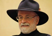 Sir Terry Pratchett's Discworld novels to be adapted for television